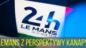 Lemans 2018